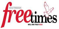 Southern Free Times