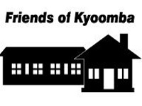 Friends-of-Kyoomba