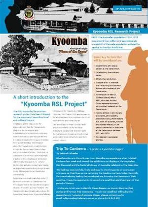 Kyoomba-broadsheet-1